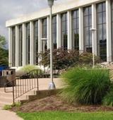 East Stroudsburg University of Pennsylvania