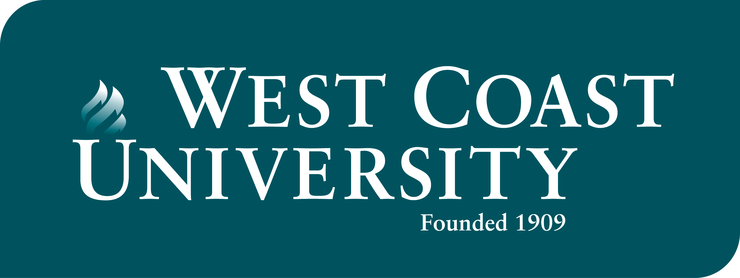 West Coast University - Los Angeles Campus