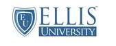 Ellis University