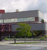 Stevens-Henager College-Ogden