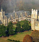 Berry College