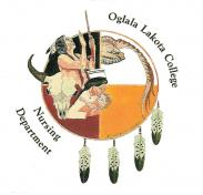 Oglala Lakota College