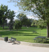 Eastern New Mexico University-Main Campus