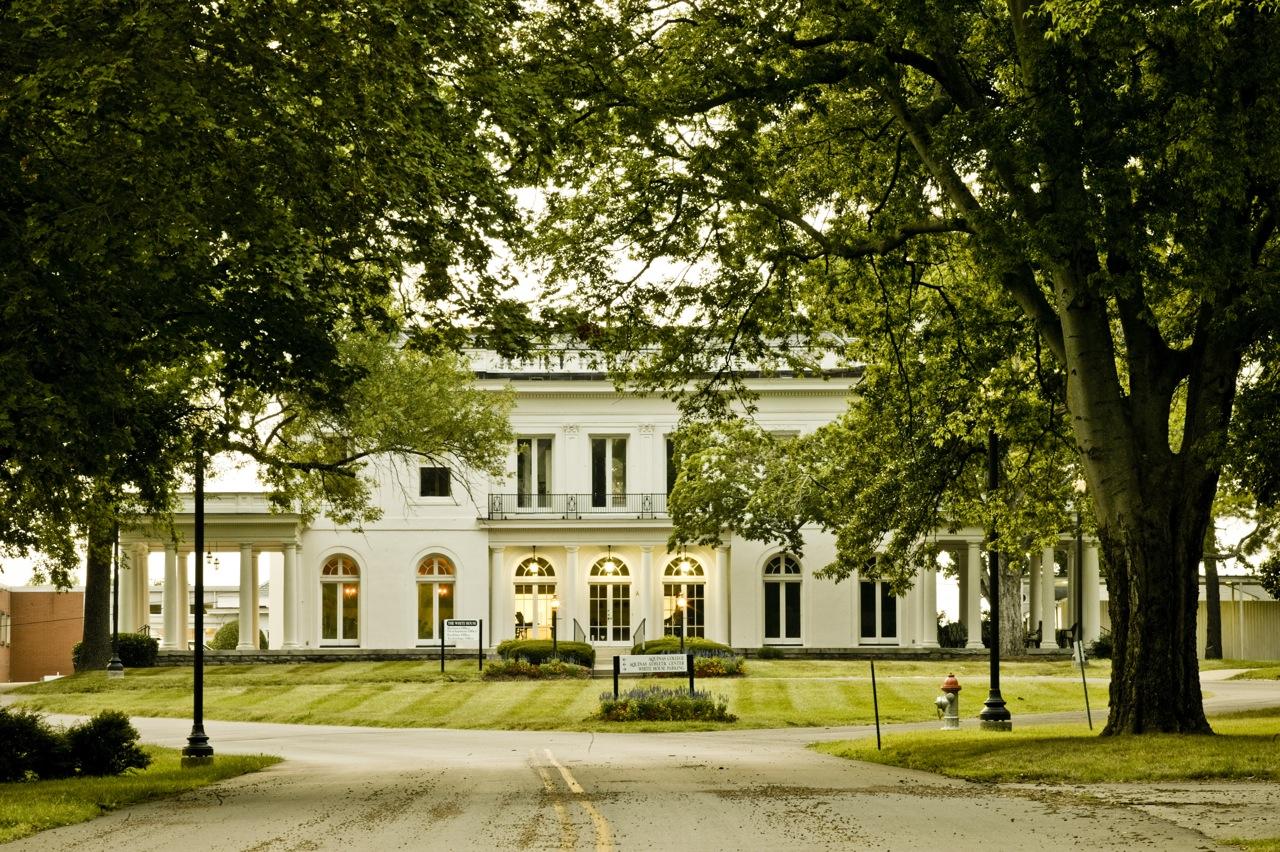 Aquinas College - Nashville