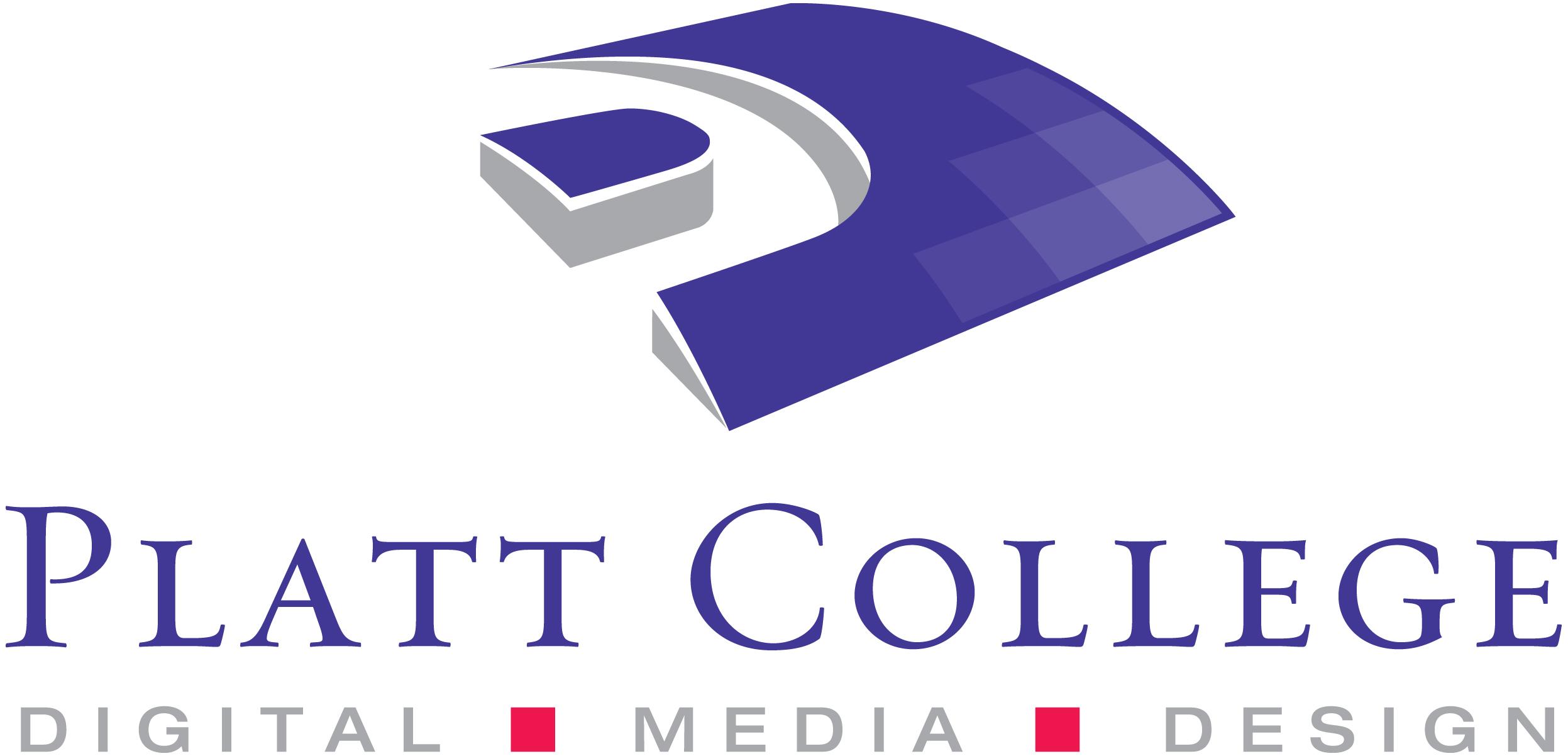 Platt College-San Diego
