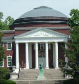 University of Louisville