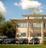 Trinity International University-Florida