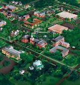 Stetson University