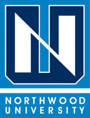 Northwood University-Florida