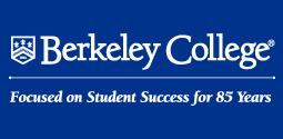 Berkeley College-New York