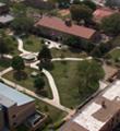 Concordia University-Texas