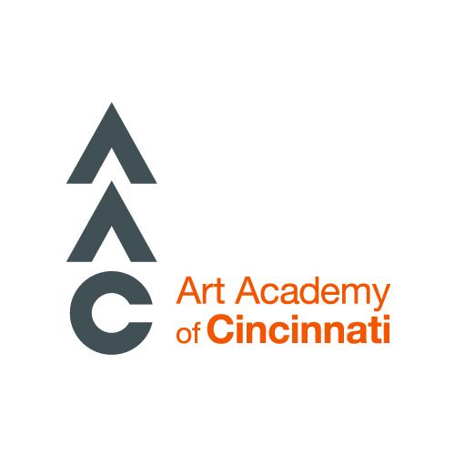 Art Academy of Cincinnati