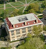 Ohio State University-Newark Campus