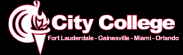 City College-Fort Lauderdale