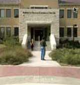 Saint Edward's University