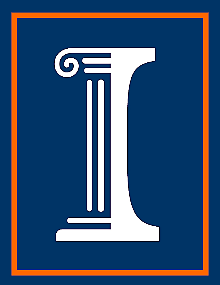 University of Illinois at Urbana-Champaign | Colleges | Noodle