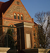 Johnson & Wales University-Denver