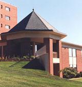 Mount Mercy University