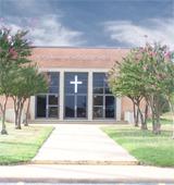 Baptist Missionary Association Theological Seminary