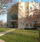 Indiana University-Northwest