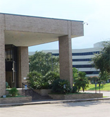 American InterContinental University-Houston