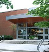 Pennsylvania State University-Penn State Altoona