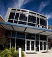 Southwestern Oklahoma State University