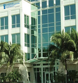 American InterContinental University-South Florida