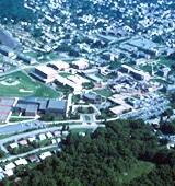 Frostburg State University
