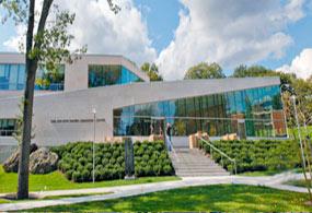 Brandeis University Part 66