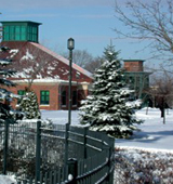 Le Moyne-Owen College