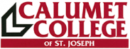Calumet College of Saint Joseph