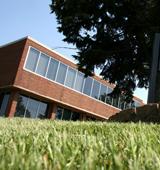 Concordia University-Saint Paul