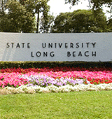 California State University-Long Beach