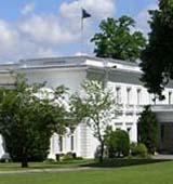 United States Merchant Marine Academy