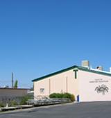 Great Basin College