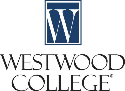 Westwood College-River Oaks