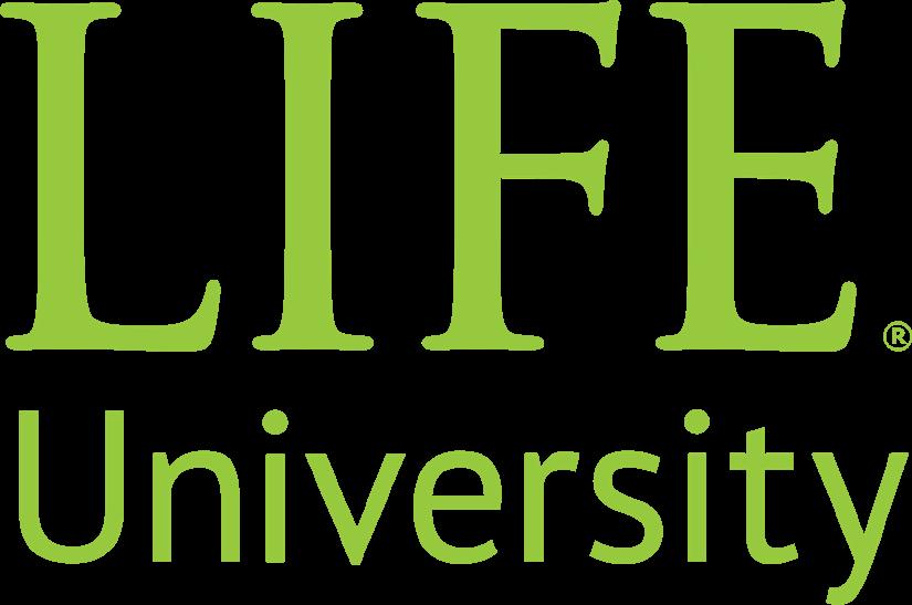 Life University