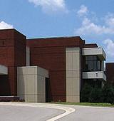 University of Alabama in Huntsville