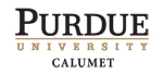 Purdue University-Calumet Campus