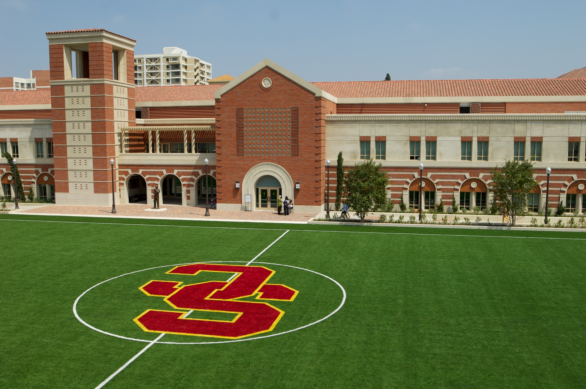 university of southern california | colleges | noodle