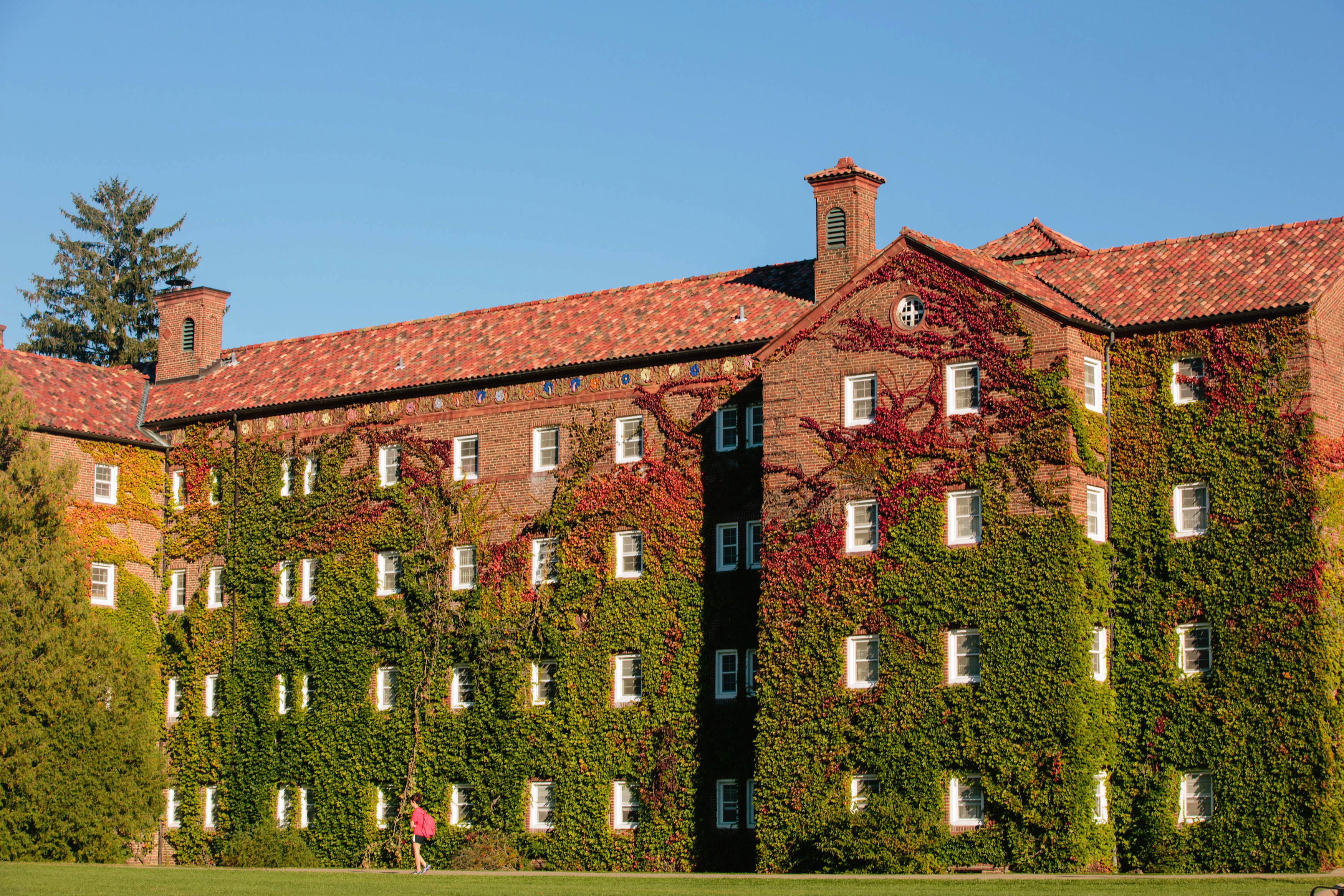 Lydon Lehigh JPG St  Bonaventure University