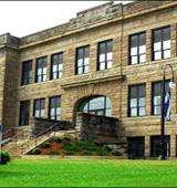 Mountain State University
