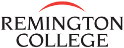 Remington College - Mobile Campus