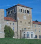 Baptist Bible College & Seminary of Pennsylvania