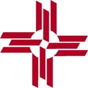 Concordia College Alabama