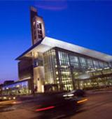 Indiana University-Purdue University-Indianapolis