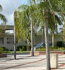 Florida Institute of Technology Graduate School