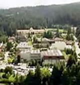 Humboldt State University Graduate School