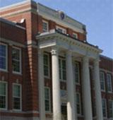 Worcester State University Graduate School